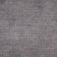 Велюр обивочная ткань для мебели Matrix19 anthracite, серый