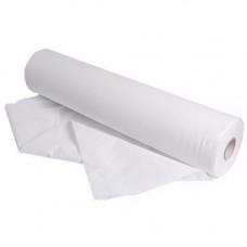 Спанбонд белый 17г/м2 ширина 1,6м