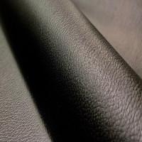 Биэластик polaris pro негорючий черный 565