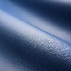 Биэластик polaris pro негорючий синий 3463