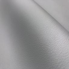 Биэластик, винилискожа, кожзам Polaris Pro негорючий светло серый 3471