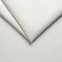 Рогожка обивочная ткань для мебели porto 01 cream, кремовый