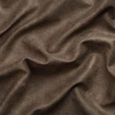 Искусственная замша ranger 13 stone, коричневый