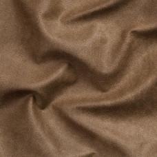 Искусственная замша ranger 02 camel, коричневый
