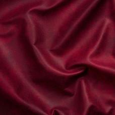 Искусственная замша ranger 06 cherry, вишневый