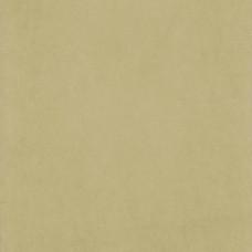 Бархат ткань для мебели ritz 0216 kitt, серо-бежевый