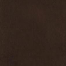 Бархат ткань для мебели ritz 0538 morkbrun, темно-коричневый