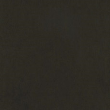 Бархат ткань для мебели ritz 0706 morkgra, темно-серый