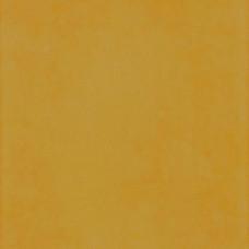 Бархат ткань для мебели ritz 1428 gul, желтый