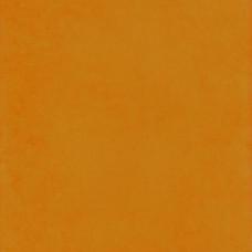Бархат ткань для мебели ritz 1644 senapsgul, горчично-желтый