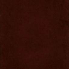 Бархат ткань для мебели ritz 3804 morkt vinrod, темно-бордовый