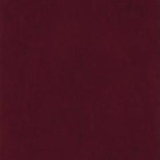 Бархат ткань для мебели ritz 3827 vinrod, темно-бордовый