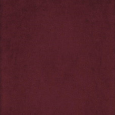 Бархат ткань для мебели ritz 3828 bordeaux, бордо