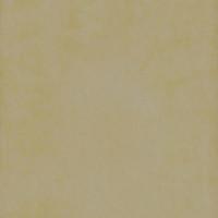 Бархат ткань для мебели ritz 4422 beige, бежевый