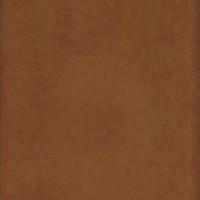 Бархат ткань для мебели ritz 4700 morkbeige, темно-бежевый
