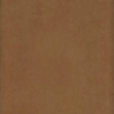 Бархат ткань для мебели ritz 4744 kaki, хаки