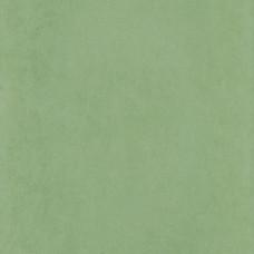 Бархат ткань для мебели ritz 5503 mint, цвет мяты