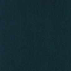 Бархат ткань для мебели ritz 5615 mellanbla, серо-синий