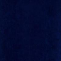 Бархат ткань для мебели ritz 5633 morkbla, темно-синий