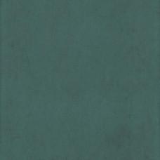 Бархат ткань для мебели ritz 5667 petrol, сине-зеленый