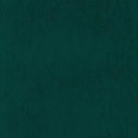 Бархат ткань для мебели ritz 5726 bla-gron, сине-зеленый