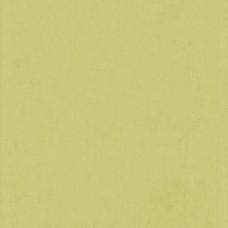 Бархат ткань для мебели ritz 6057 pistage, фисташковый