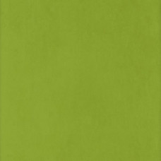 Бархат ткань для мебели ritz 6385 lime, лайм