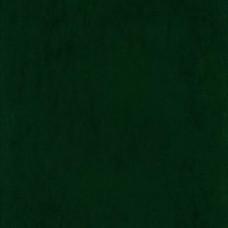 Бархат ткань для мебели ritz 6726 morkgron, темно-зеленый