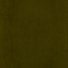 Бархат ткань для мебели ritz 7307 mossgron, зеленый мох