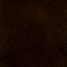 Бархат ткань для мебели ritz 8612 brun-svart, коричнево-черный