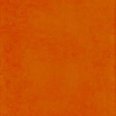 Бархат ткань для мебели ritz 9123 orange, оранжевый