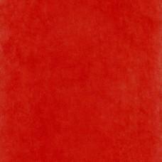 Бархат ткань для мебели ritz 9323 ljusred, светло-красный
