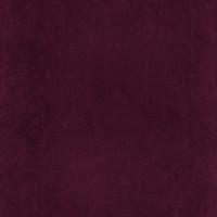 Бархат ткань для мебели ritz 9402 aubergine, баклажан