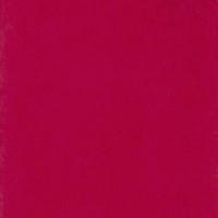 Бархат ткань для мебели ritz 9427 morkrosa, темно-розовый