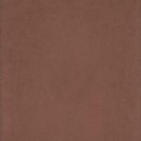 Бархат ткань для мебели ritz 9606 ljung, коричневый