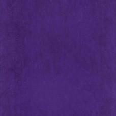 Бархат ткань для мебели ritz 9648 lila, сине-феолетовый