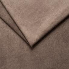 Мебельная замша водоотталкивающая salvador 03 brown, коричневый