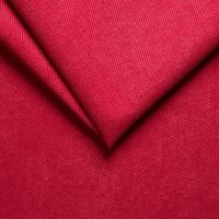 Велюр обивочная ткань для мебели savoy 60 red, красный