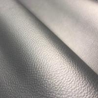 Торпедная безосновная кожа (термокожа) графит 1.2 мм