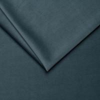 Мебельная ткань для обивки велюр Tiffany 12 Azur