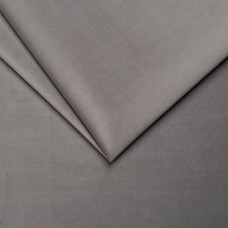 Обивочная ткань для мебели велюр Tiffany 15 Silver