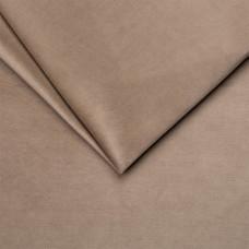 Мебельная ткань для обивки велюр Tiffany 03 Mika