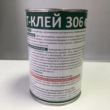 Т-клей п/у 306 1 л (аналог sar 306)