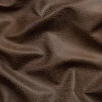 Искусственная замша tobago 12 lt.brown, антикоготь