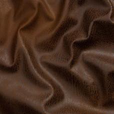 Искусственная замша tobago 13 grizzly, антикоготь, темно-коричневый