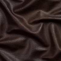 Искусственная замша tobago 14 marron, антикоготь