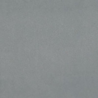 Обивочная ткань для мебели велюр trinity 21 mint, серый