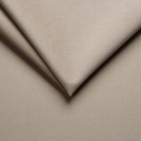 Обивочная ткань для мебели велюр trinity 03 Rabbit, кролик