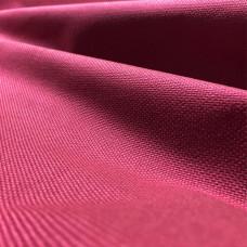 Мебельная ткань рогожка розовая твист (twist) 18