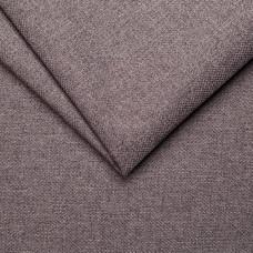 Обивочная мебельная ткань микрофибра twist 05 taupe, серый